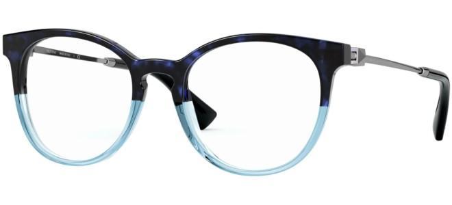 Valentino briller ROCKSTUD VA 3046