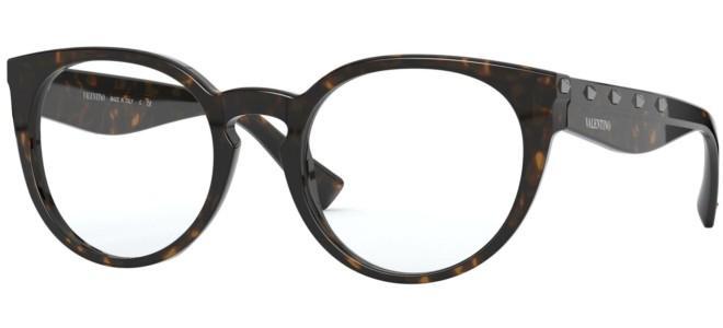 Valentino briller ROCKSTUD VA 3047