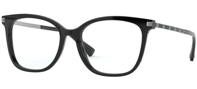 Valentino eyeglasses ROCKSTUD VA 3048