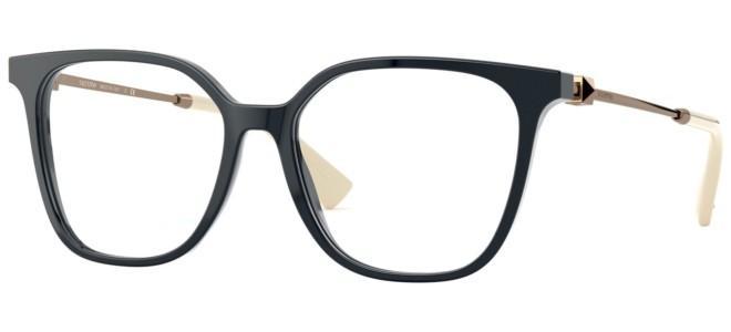 Valentino eyeglasses ROCKSTUD VA 3055
