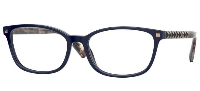 Valentino brillen ROCKSTUD VA 3060