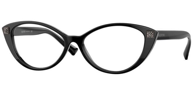 Valentino brillen ROCKSTUD VA 3061