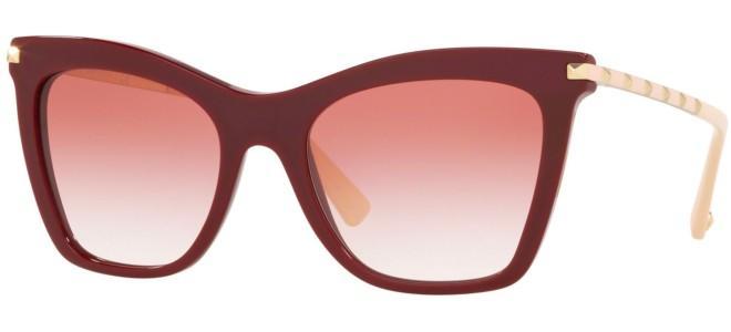 Valentino solbriller ROCKSTUD VA 4061