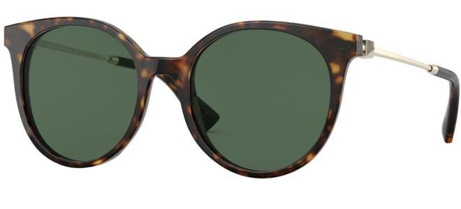 Valentino sunglasses ROCKSTUD VA 4069