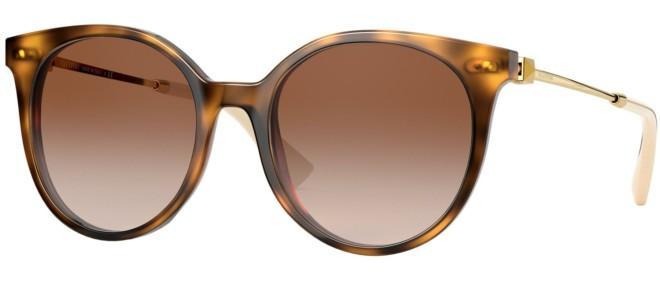 Valentino solbriller ROCKSTUD VA 4069