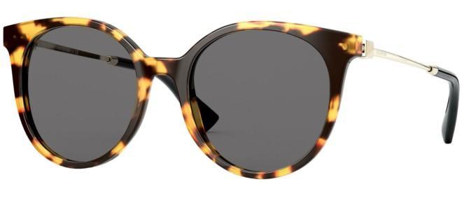 Valentino zonnebrillen ROCKSTUD VA 4069