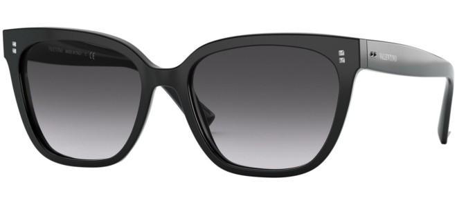 Valentino zonnebrillen ROCKSTUD VA 4070