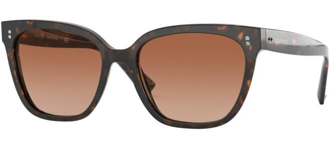 Valentino solbriller ROCKSTUD VA 4070