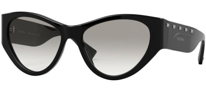 Valentino zonnebrillen ROCKSTUD VA 4071