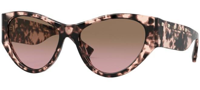 Valentino solbriller ROCKSTUD VA 4071