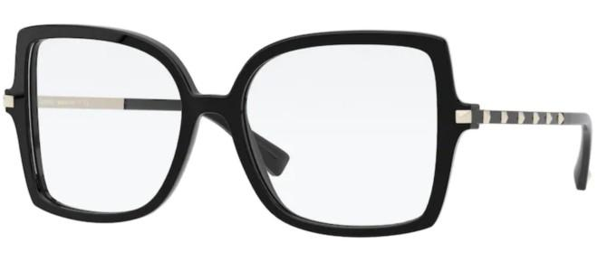 Valentino sunglasses ROCKSTUD VA 4072