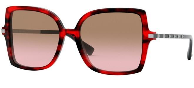 Valentino zonnebrillen ROCKSTUD VA 4072
