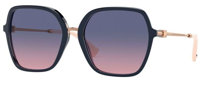 Valentino zonnebrillen ROCKSTUD VA 4077