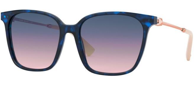 Valentino zonnebrillen ROCKSTUD VA 4078