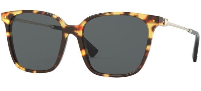 Valentino solbriller ROCKSTUD VA 4078