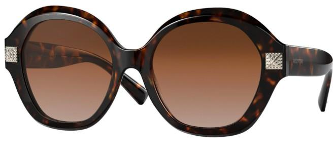 Valentino zonnebrillen ROCKSTUD VA 4086