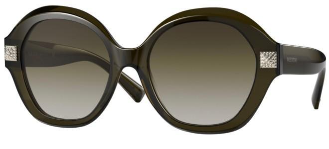 Valentino solbriller ROCKSTUD VA 4086