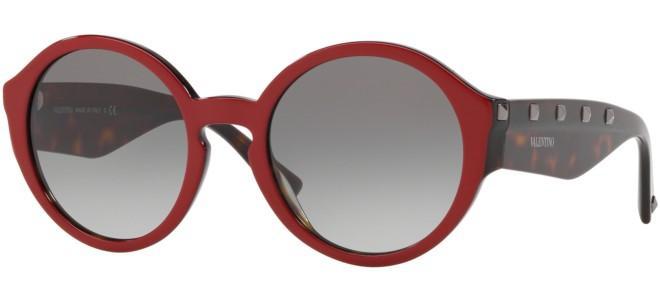 Valentino solbriller ROCK STUD VA 4047