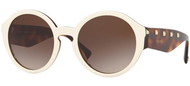 Valentino sunglasses ROCK STUD VA 4047