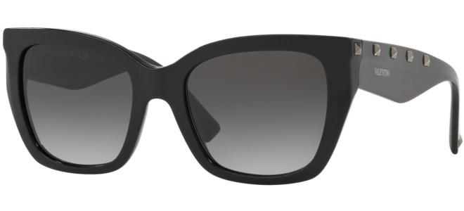 Valentino sunglasses ROCK STUD VA 4048