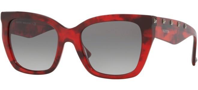 Valentino solbriller ROCK STUD VA 4048