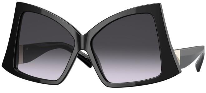 Valentino sunglasses ROMAN STUD VA 4091