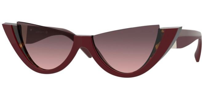 Valentino zonnebrillen ROMAN STUD VA 4095