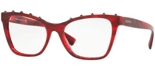 Valentino eyeglasses SOUL ROCKSTUD VA 3039