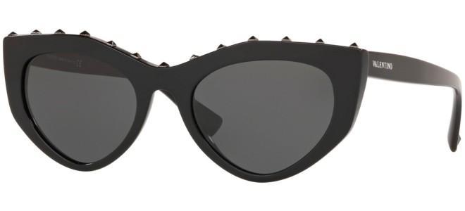Valentino sunglasses SOUL ROCKSTUD VA 4060