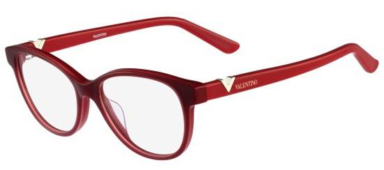 Valentino Glasses Frames 2015 : V2675