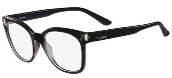 Valentino Eyeglass Frames Website : Valentino Eyeglasses Valentino Spring/Summer 2017 Collection