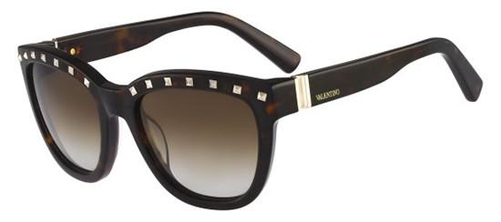 Valentino zonnebrillen V677S