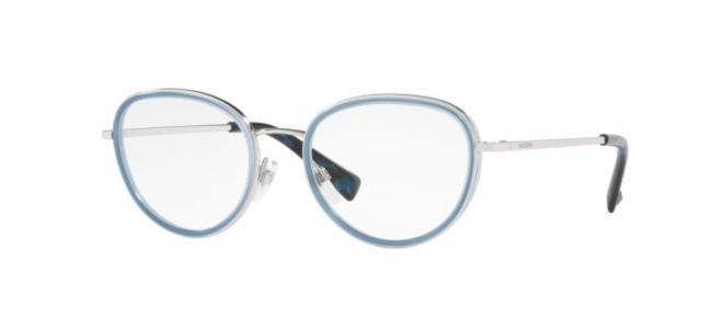 Valentino eyeglasses VA 1002