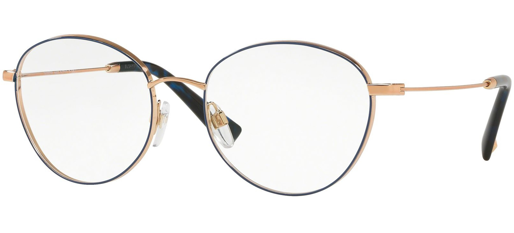 Valentino eyeglasses VA 1003