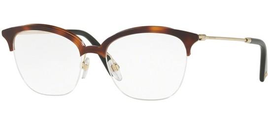 Valentino eyeglasses VA 1005