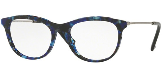 Valentino eyeglasses VA 1006