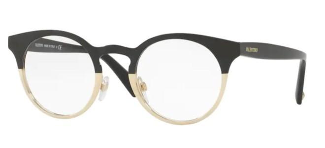 Valentino eyeglasses VA 1007