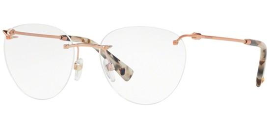 Valentino eyeglasses VA 1008