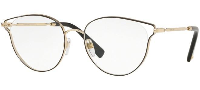 Valentino eyeglasses VA 1009