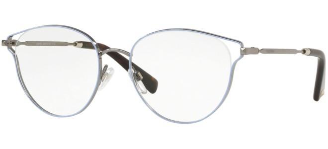 Valentino briller VA 1009