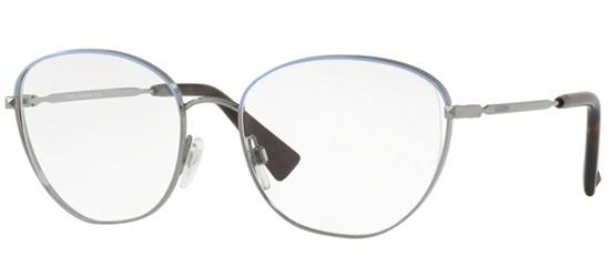 Valentino eyeglasses VA 1010