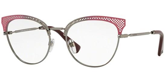 Valentino eyeglasses VA 1011