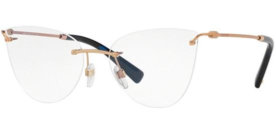 Valentino eyeglasses VA 1012