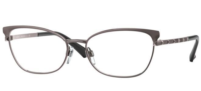 Valentino briller VA 1022