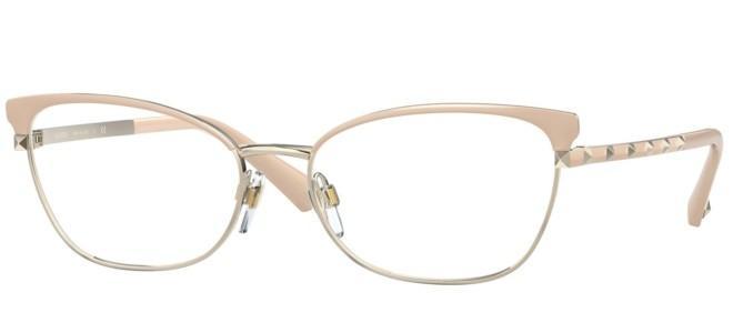 Valentino brillen VA 1022