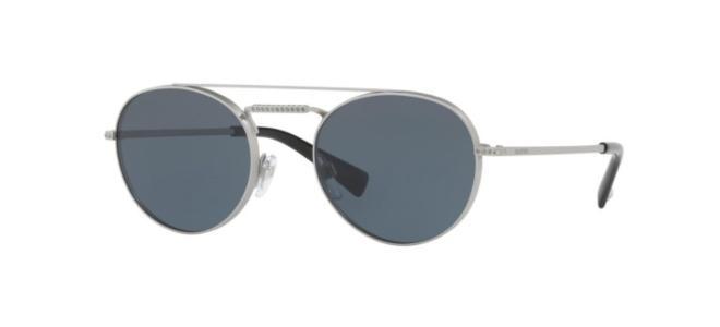 Valentino solbriller VA 2004B