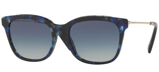 286c4f48ba9 Valentino Va 2011 women Sunglasses online sale