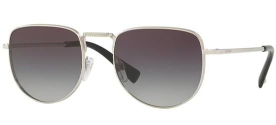 Valentino solbriller VA 2012