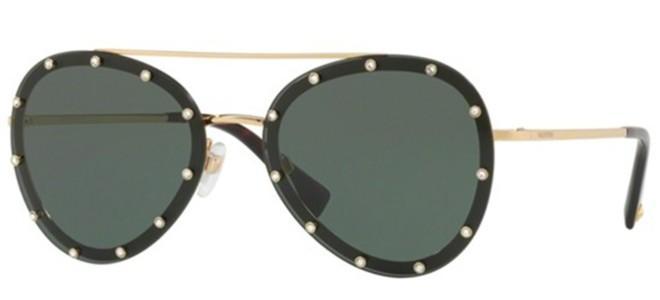 Valentino solbriller VA 2013