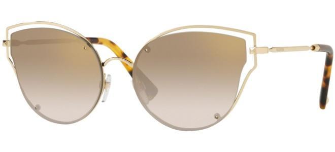 Valentino sunglasses VA 2015